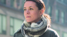 In 2012, Garance Doré was awarded the Eugenia Sheppard Media Award by the CFDA, alongside her close collaborator and partner Scott Schuman. She has also previously been awarded the Style Award for Fashion Blogger of the Year by Turkish Elle and in 2010 was listed in Forbes' 20 Best Fashion Blogs for Professional Women.