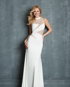 dcdac528e38 Madison James Collections  Style  7017 Prom Dresses Uk