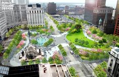 http://planning.city.cleveland.oh.us/projects/assets/projectID52_115.jpg
