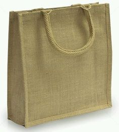 Re-Uz Lifestyle XL Shopper - Happy Cats Sky - Eco Friendly Reusable Foldable Shopping Grocery Bag Hessian Bags, Jute Bags, Scarf Knots, Shopping Bag, Reusable Tote Bags, Packing, Handbags, Wallet, Luxury