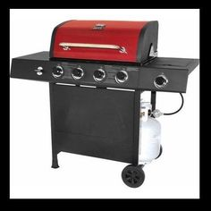 Awesome Small Grills at Walmart