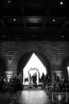 Wedding at Union Station, Downtown Nashville, TN, Lovinggood's Photography and Video