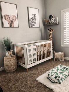 baby boy nursery room ideas 639651953314643377 - 25 Ideen für Kindergärten, d.