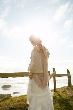 """少女時代 テヨン、タイトル曲「I」歴代級MVを予告…""""ニュージーランドでオールロケ"""" - K-POP - 韓流・韓国芸能ニュースはKstyle"""