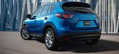Cool Mazda 2017: 2014 Mazda CX-5... Motor Check more at http://carboard.pro/Cars-Gallery/2017/mazda-2017-2014-mazda-cx-5-motor/