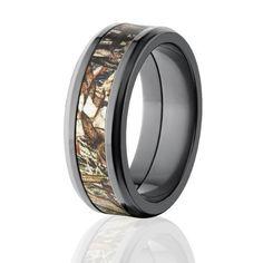 #thejewelrysource #camo #camouflage #brandedcamo #duckblind #mossyoak #mossyoakduckblind #camoweddingrings #camoweddingbands #outdoorlovers #outdoorsman #uniquejewelry #blackweddingrings http://www.thejewelrysource.net/Mossy-Oak-Rings-Camouflage-Wedding/dp/B00HX0CDLE