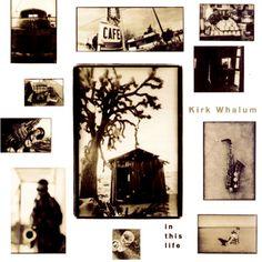 La canzone francese é un prodotto entrato nel mio dna nel 1995 quando ho acquistato, In This Life di Kirk Whalum http://longplaying-90s.com/in-this-life-kirk-whalum-anni-90-dettagli-tracklist/