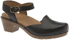 Maisie - Dansko - Nokomis Shoes