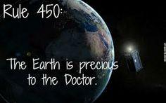 rule 450