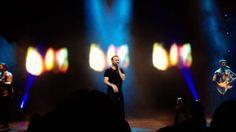 "13 Me gusta, 1 comentarios - • R • S • A • (@rleinadsa) en Instagram: ""#reik #tourdesamor #artista #musica #pop #mexico #concierto #acapulco #fiesta #supernoche #music…"""