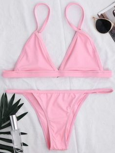 GET $50 NOW | Join Zaful: Get YOUR $50 NOW!http://m.zaful.com/back-closure-high-leg-bikini-set-p_269987.html?seid=2885492zf269987