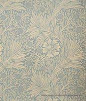 William Morris Marigold Tapet