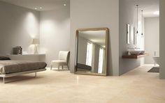 Antares - Quartzite Series by BluStyle Ceramica