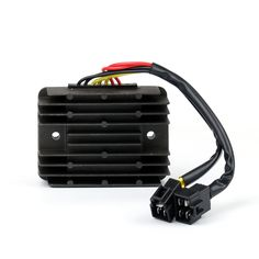 Mad Hornets - Regulator Voltage Rectifier TRIUMPH TIGER 1050 955 SPEED TRIPLE THUNDERBIRD 1600   YHC-077, $67.99 (http://www.madhornets.com/regulator-voltage-rectifier-triumph-tiger-1050-955-speed-triple-thunderbird-1600-yhc-077/)