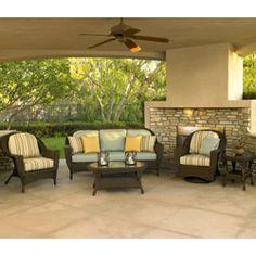 Pinterest Florida Living Room Furniture