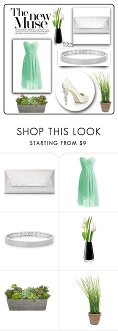 """""""Look chic and dressed"""" by alicia-307 on Polyvore featuring mode, Dorothy Perkins, HARRIET WILDE, Anne Sisteron, LSA International et Esschert Design"""