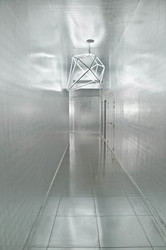 maison champs-elysées by maison martin margiela. a hotel designed with simplicity, yet full of abundant details.