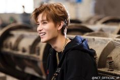 NCT Taeil - Look at that smile! Winwin, Taeil Nct 127, Nct Taeil, Taeyong, Jaehyun, Wattpad, Nct Limitless, Fanfiction, Rapper
