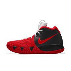 bfd7cd685a5 Kyrie 4 iD Men s Basketball Shoe. Nike.com