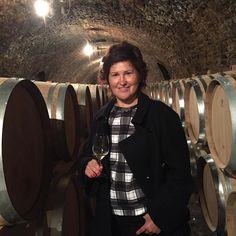 Исключительная дегустация. Разбиты догмы и сломаны стереотипы.#шампанское #сомелье #вино #винныезаметки #winelover #winetime #sommelier #vin #wine by marina_courch