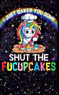 Unicorn Memes, Unicorn Art, Funny Unicorn Quotes, Unicorn Poster, Funny Quotes, Funny Memes, Hilarious, Life Quotes, Sarcasm Humor