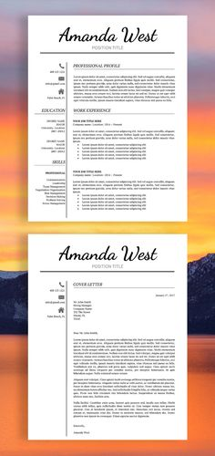 cv example for 16 year olds  james  Pinterest  Cv examples
