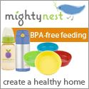 shop bpa free feeding products at mightynest.com