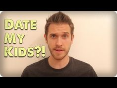 SHOULD MY KIDS BE ALLOWED TO DATE?! | DADventures: The Nive Nulls
