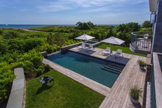 Clay House Hutker Architects Martha S Vineyard Cape Cod And