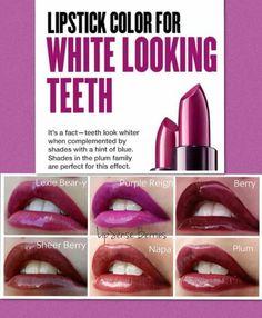 Lipsense; Lauren Thompson Distributor #246667 LipstickThatLasts@yahoo.com; https://www.facebook.com/groups/1466250010059525/