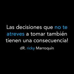 Si creo (@pchoid) | Twitter