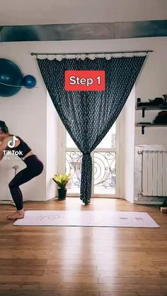 Gymnastics For Beginners, Gymnastics Tricks, Gymnastics Skills, Gymnastics Workout, Gym Workout For Beginners, Gymnastics Stretches, Full Body Gym Workout, Gym Workout Tips, Fitness Workout For Women
