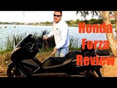 A new Backrests post has been posted at http://motorcycles.classiccruiser.com/backrests/honda-forza-review-video-tour-review-price-overview/