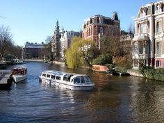 Amsterdam. Google Image Result for http://petanqueandpastis.typepad.com/photos/uncategorized/31_amsterdam.jpg