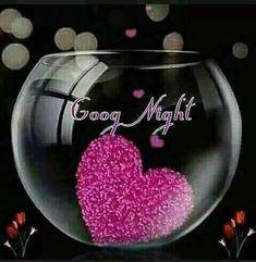 Good Night Angel, Good Night Love You, Beautiful Good Night Images, Good Night Friends, Good Night Wishes, Good Night Sweet Dreams, Good Morning Good Night, Good Night Greetings, Good Night Messages