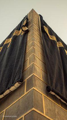 Kutsal mekânımız Kâbe'nin birbirinden güzel fotoğraflarını görmek için tıklayınız. Islamic Images, Islamic Pictures, Islamic Art, Muslim Images, Mecca Islam, Mecca Masjid, Mecca Hajj, Mecca Wallpaper, Islamic Quotes Wallpaper