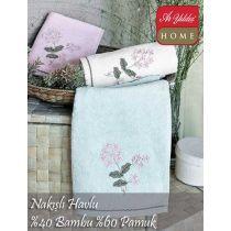 Ev Tekstili / Dekorasyon / Mobilya :: Ev Tekstili :: Banyo Ürünleri -