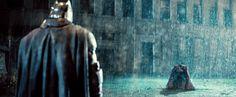 Comic-Soon: STAR WARS: IL RISVEGLIO DELLA FORZA E BATMAN V SUP...