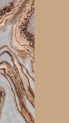 Marble Iphone Wallpaper, Iphone Homescreen Wallpaper, Aesthetic Desktop Wallpaper, Iphone Background Wallpaper, Pastel Wallpaper, Tumblr Wallpaper, Of Wallpaper, Collage Background, Cute Patterns Wallpaper