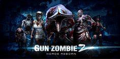 Gun Zombie 2 Reloaded Hack Cheats Tool