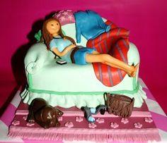 http://tarta-maria.blogspot.com.es/2013/08/la-hora-de-la-siesta.html?m=1