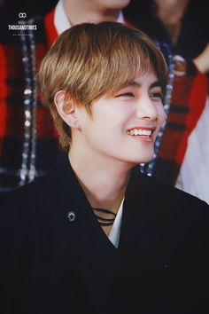 Save pic pls fl me 💜 Jhope, Kim Namjoon, Jung Hoseok, Bts Bangtan Boy, Bangtan Bomb, Foto Bts, Bts Photo, K Pop, Taehyung Smile