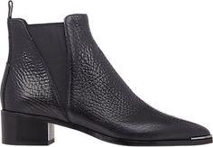 22 Best URGE SHOES images   Shoes, Leather, Fashion