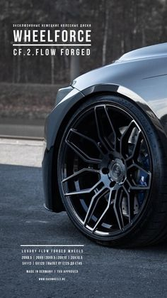 Rims For Cars, Rims And Tires, Wheels And Tires, Car Wheels, Black Chrome Wheels, Bmw Tuning, Vw Cabrio, Vw Eos, Jetta Mk5