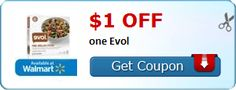 New Coupons + Ibotta Offers for Evol, Betty Crocker, Progresso, Pepperidge Farm, Clorox, and Many More!