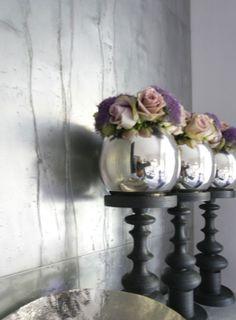 Fiona Barratt Interiors