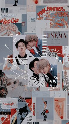 ¡credit to owner! Bts Wallpapers, Bts Backgrounds, Bts Lockscreen, Aesthetic Iphone Wallpaper, Aesthetic Wallpapers, Bts Taehyung, Bts Bangtan Boy, Vkook, Shared Folder
