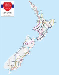 133 Best Metro Maps images