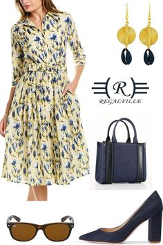 What to wear this summer for work Summer Office, Office Fashion, Design Your Own, What To Wear, Polyvore, Outfits, Style, Swag, Suits