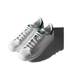 4fe096eaa 0 Winter Sunglasses, Raf Simons Sneakers, White Sneakers, Shoes Sneakers,  Sneakers Adidas